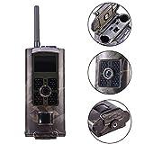 HC-700G 3G Wildkamera Fotofalle Wasserdichte...