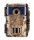 Minox DTC 700 Wild- und Überwachungskamera...
