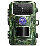 usogood Wildkamera 14MP 1080P mit Bewegungsmelder...
