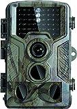 Denver WCT-8010 FullHD Wildkamera mit...