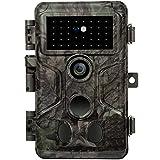 GardePro A3S Wildkamera 24MP 1080P H.264 HD Video...