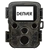 Denver Wildkamera WCS-5020 Wildkamera Wildkamera...
