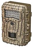 Bresser Full HD Überwachungskamera Wildkamera...