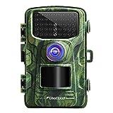 usogood 20MP 1080P Wildkamera mit Bewegungsmelder...