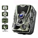 AMHDEE Full HD Profi Outdoor Überwachungskamera...