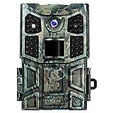 Victure HC600 Wildkamera mit Bewegungsmelder...