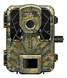 Spypoint Wildkamera Force-11, 680075