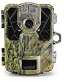 FORCE-11D Ultra Kompakte Wildbeobachtungs- und...