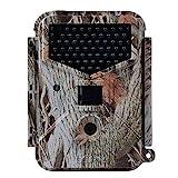 Dörr Snapshot Extra Black 12.0I HD Outdoor Box