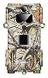 MINOX DTC 450 Slim Wild- und Überwachungskamera...