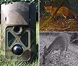 Denver WCT-3004 Heimüberwachungskamera, 29,...